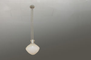 Gallery CeilingLight