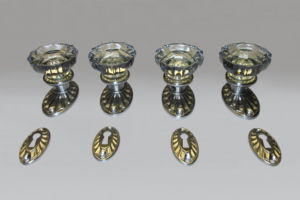 Gallery-Knobs