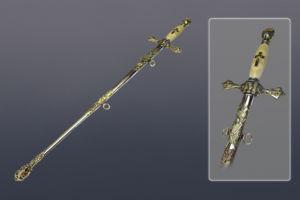 Gallery-Sword