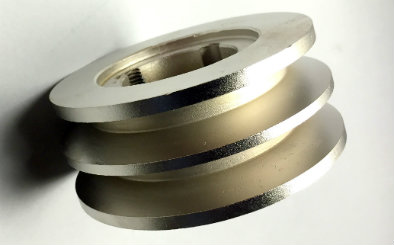 pearl nickel
