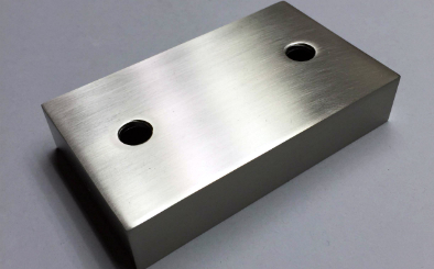 pewtered nickel